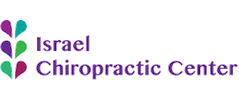 Jerusalem Chiropractic Center